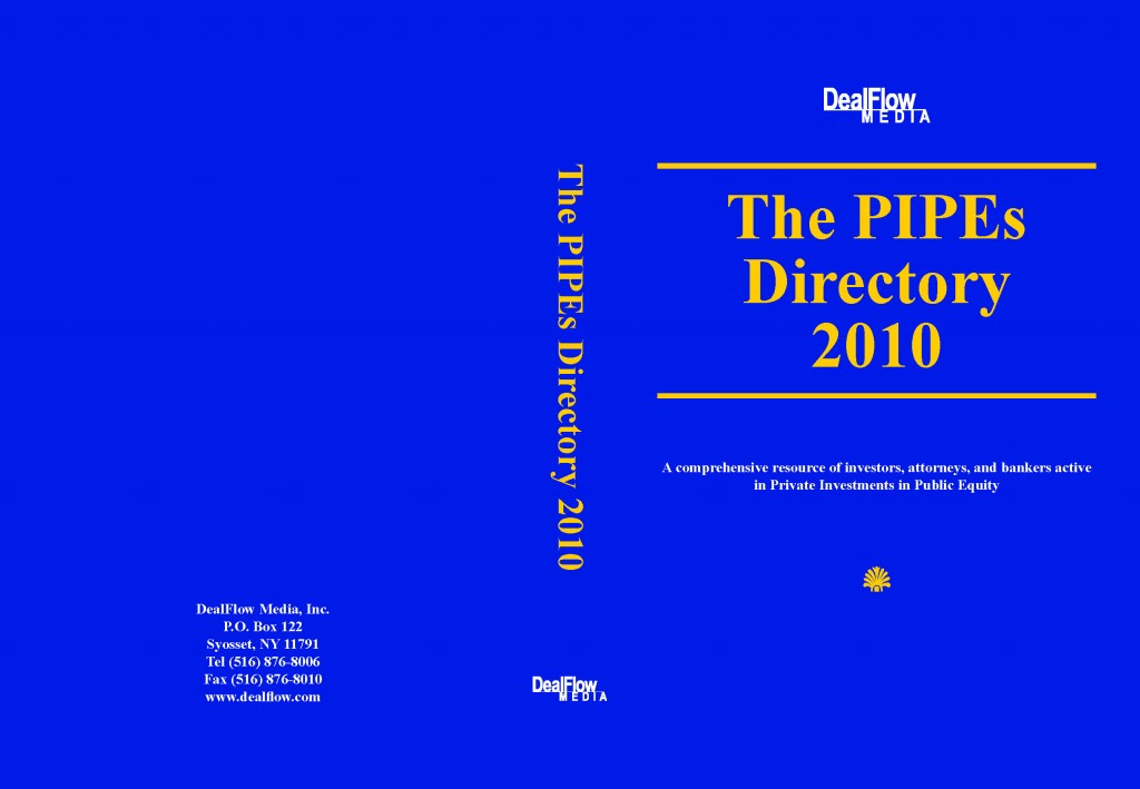 book-tpd-0cover