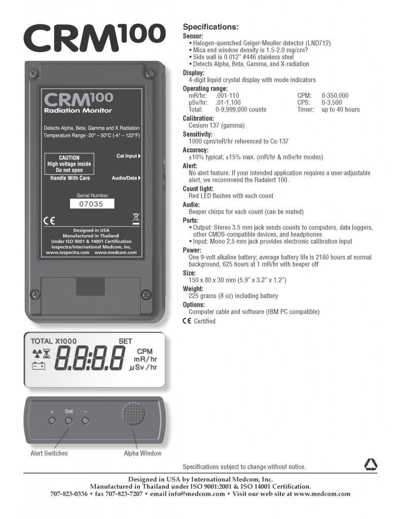 flier-medcom-crm-2