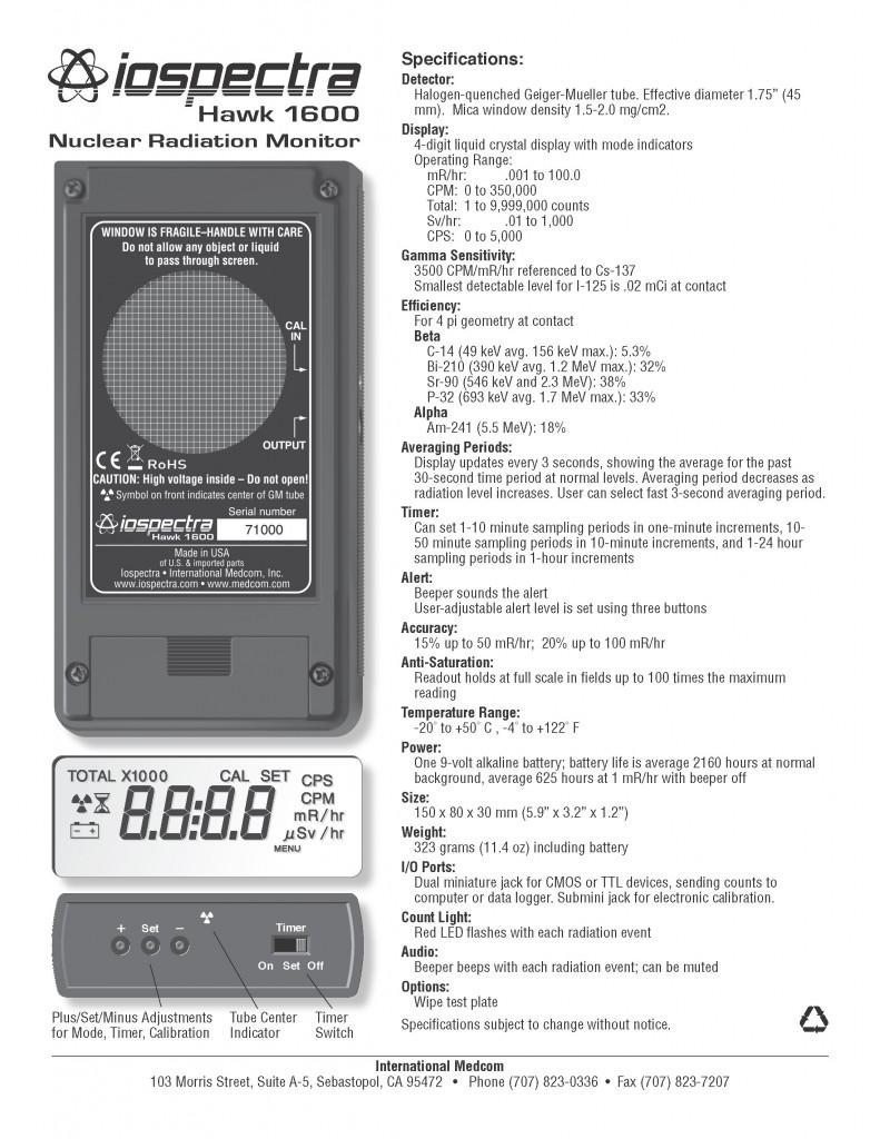 flier-medcom-h1600-2