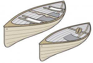 tech-canoe