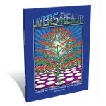 151103-Layers-3D-800x800