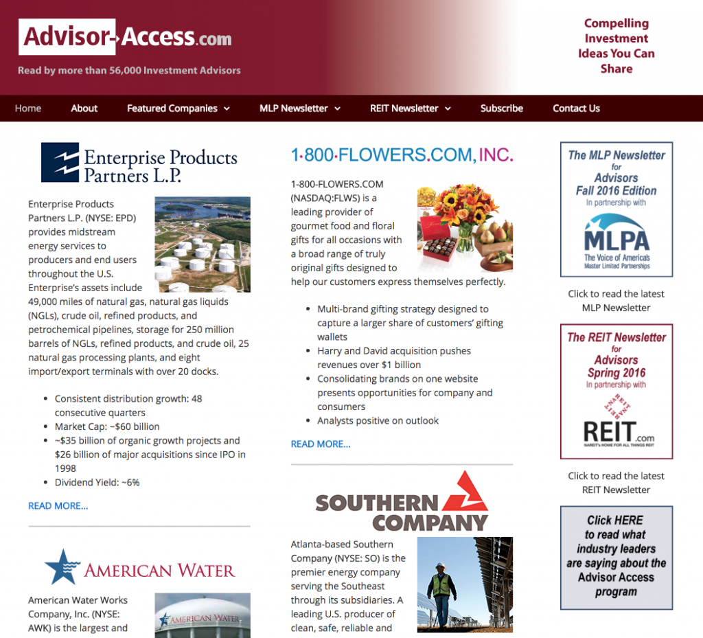 web-advisor-access-1058x980