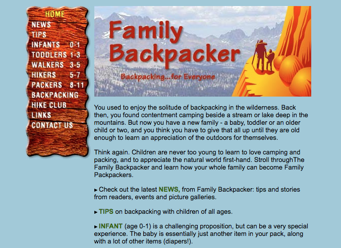 web-family-backpack-676x493